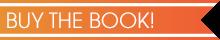 buythebookx