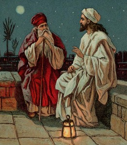 http://thebiblerevival.com/clipart/1908/john3.jpg Jesus, the Saviour of the world Artist: UNKNOWN; Illustrator of Bible Card Date: Published 1904