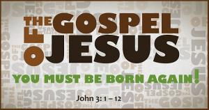 born-again-must